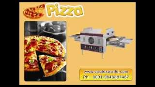 pizza kiosk equipment india.wmv(We are in unfavorable understanding of picking the right pizza franchise products for the business pizza kiosk equipment in india preparation and therefore i will ..., 2013-01-17T08:32:37.000Z)