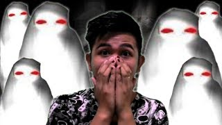 Gulli bulli horror story Christmas make joke horror - суперкиновезде рф