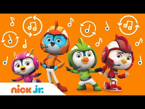 top-wing-theme-song-remix-in-10-ways-?-instrumental-&-sped-up-version-|-nick-jr.