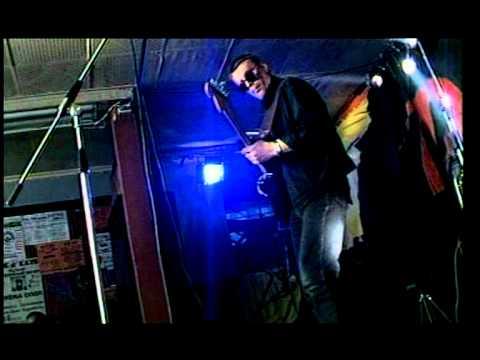 Комитет Охраны Тепла.10 лет- Комитету. 1997. Рок клуб . LIVE.