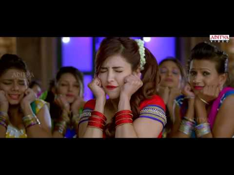 Pimple Dimple Full Video Song in odia