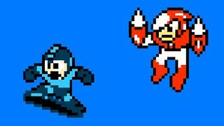 We Play Your Megaman Maker Levels Ep. 69