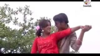 Download Koto Je Tumay Valobasi.. MP3 song and Music Video