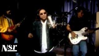 Way's - Keranamu Suhaila (Official Music Video HD Version)