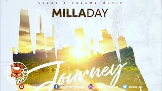 Milladay - Journey [Plain Truth Riddim] March 2019