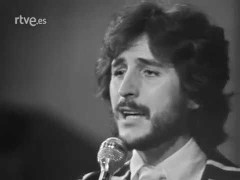 Juan Pardo - Conversaciones conmigo mismo - TVE 1975 Musical Mallorca