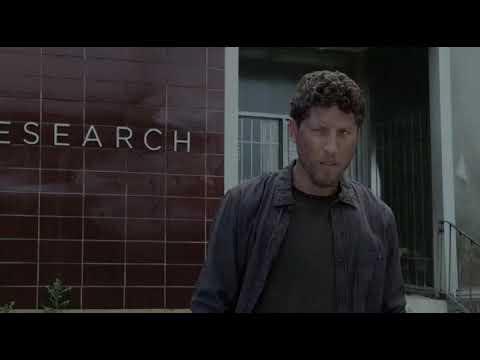Смотреть онлайн сериал ходячие мертвецы 6 сезон бесплатно