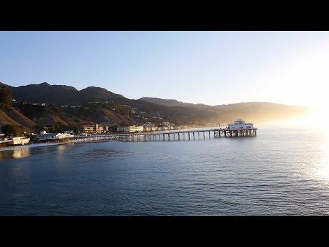 Malibu 25 Anniversary Video