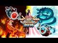 أغنية 【太鼓の達人 ドンだー! 世界一決定戦2016】Princess of Donder - MOSE feat. 海保えりか 音源 【高音質 320K】