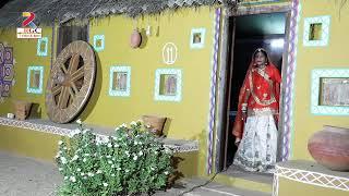 Mr_banna_miss_baisa_sty royal banna banni vivah song wedding Rajput...