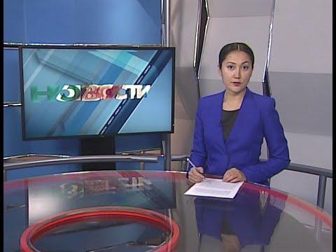 Новости Ненецкого округа от 21.09.2017