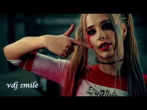 ANGEMI - Music Box (Original Mix) Halloween