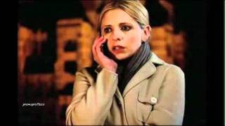 Ringer - Official Season 1 Promo (Pilot . #3)