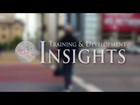 Patti Phillips, The ROI Institute: Return on Investment Models for Training