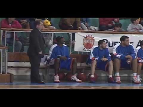 Rebounds (full length documentary)