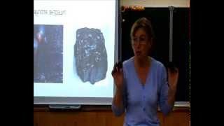 Урок 7-Б класу на тему енергоефективності