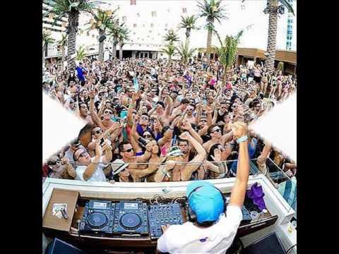 shots on shots ice prince ft sarkodie, DJ delete EDM Remix