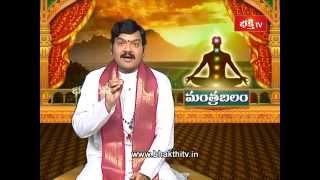 Shani Anugraha Lakshmi Kataksha Siddhi Mantra