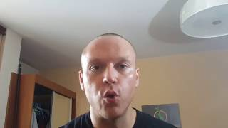 MUST SEE EPIC RANT!!! (DIVIDED WE FALL, UNITED WE STAND TALL)