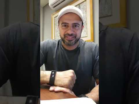 ٣ معلومات عن ليلة الغفران.. ليلة النصف من شعبان - مصطفى حسني