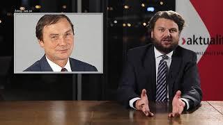 Ťažký týždeň s Janom Gorduličom: Volebný špeciál 2020