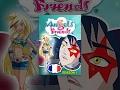 TOUT SEMBLE PERDU - Angel's Friends S01E20