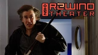 IGN Rewind Theater - Alan Partridge: Alpha Papa Full online