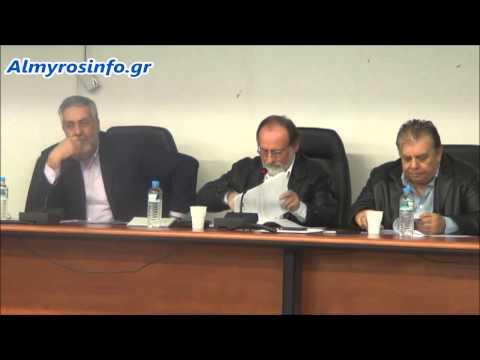Εγκρίθηκαν οι όροι έργων 1,5 εκ. ευρώ στις Δ.Ε. Σούρπης & Πτελεού
