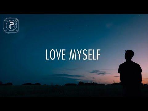 Olivia O'Brien - Love Myself (Lyrics) ft. Jesse
