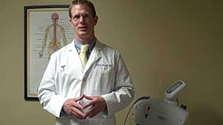 hqdefault - Neck And Back Pain Clinic State College, Pa