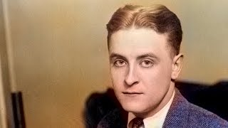 Winter Dreams by F.Scott FITZGERALD | Love Story | FULL Unabridged AudioBook