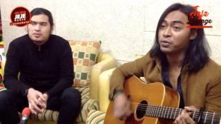 [Jeje Lounge] Virzha - Sirna