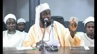 Download Video Islam Solution to Envy (Ilara) Ramadan 2013 MP3 3GP MP4