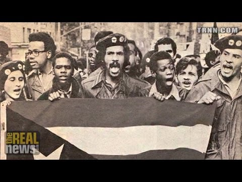 Puerto Rican Independence Movement and Cuba Further Radicalized Me - Michael Ratner on RAI (5/7)