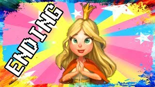 Quest Hunter ENDING LAST BOSS Gameplay Walkthrough Playthrough Let's Play Game