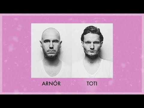 Agent Fresco Interview Songwriting
