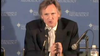 Treatment for Restless Legs Syndrome Improves Sleep - Part 2 of 2 - American Academy of Neurology