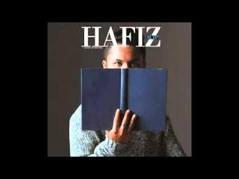 Hafiz - Matahari (lirik)