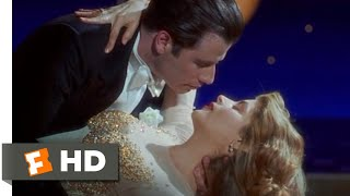 Look Who's Talking Now (1993) - The Dance of Love Scene (7/10)   Movieclips