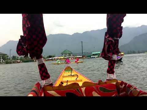Delhi to Srinagar by Road, A family Trip to Kashmir May 2017