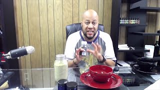 Prevent & Reverse Prostate Issues (Get My Organ Back)