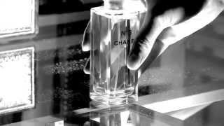 Chanel #5 Pub