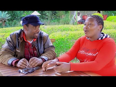 SPONSOR BY MZIMA MZIMA   [OFFICIAL VIDEO] SKIZA CODE 71226499