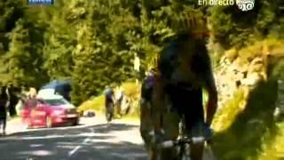etapa 20 Tour de Francia Nairo Quintana , vuelta a francia ,ciclismo mundial