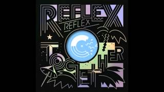 reflex lui radical mix