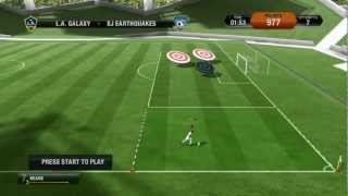 Free Fifa 13 DIRECT Download  _ Fifa 13 For PC ( LINK IN DESCRIPTION)