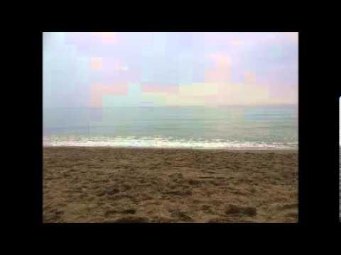 Karaoke Concierto Clarinete Mozart Kv.622 Movimiento nº1