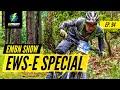 Is Enduro The Future Of E-Bike Racing? | EMBN Show Ep. 94