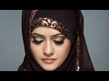 Download cute arabic girl singing hindi song
