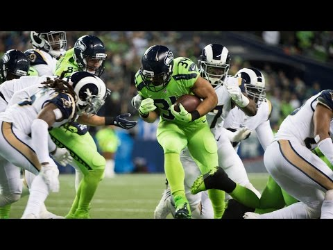 week-15:-seahawks-vs-rams-recap
